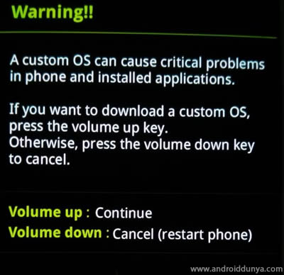 warning_recovery