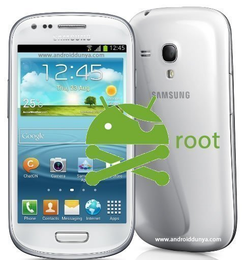 galaxy-s3-mini-rooted