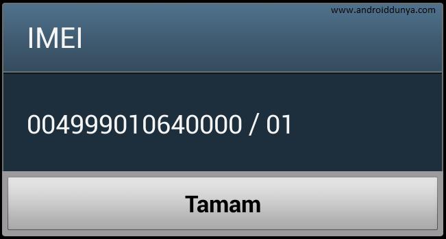 Screenshot_2013-09-21-15-56-54