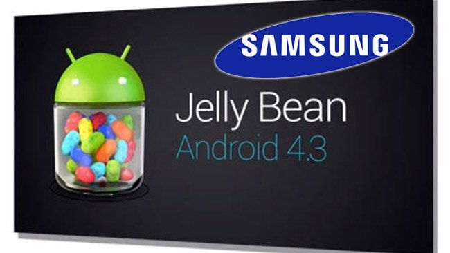 samsung-android-4.3-jelly-bean-240713