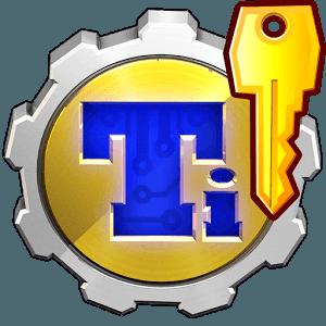 titbackup_icon