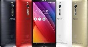 Asus-Zenfone-2-series