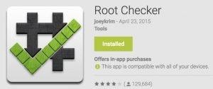 Root_Checker