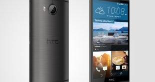 HTC_One_M9-plus